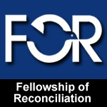 The Fellowship of Reconciliation